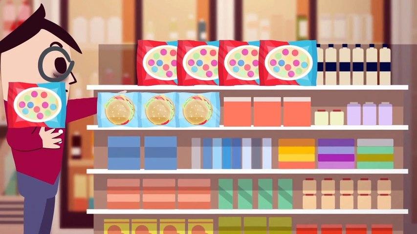 breaktime_foodnext_curation_desktop_middle-copy9-20200325-23:25
