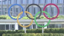 Spring Olympics in 2021 a real possibility