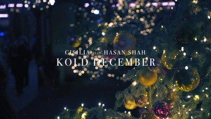 Cisilia - Kold December