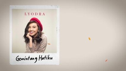 Lyodra - Gemintang Hatiku