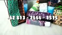 TERMURAH!!! +62 813-2666-1515 | Promo Souvenir Tahlil 40 Hari di Bandung