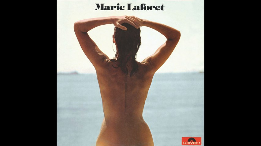 Marie Laforêt - Cadeau