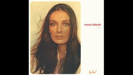 Marie Laforêt - Mon amour mon ami