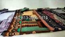 Recommended!!! +62 813-2666-1515 | Grosir Souvenir Wisuda Kampus di Bekasi