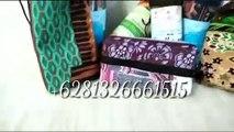 TERBARU!!! +62 813-2666-1515 | Grosir Souvenir Wisuda Anak di Bogor