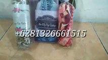 (PROMO) +62 813-2666-1515 | Beli Souvenir Wisuda Kampus di Bekasi
