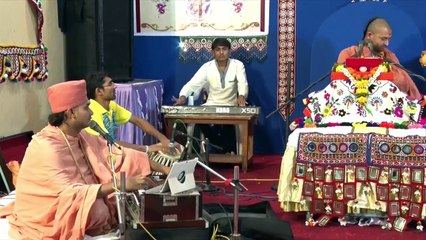 16 - _ Santan ne Bhulsho Nahi _ Don't Forget Your Children _ Aksharmuni Swami