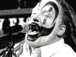 Insane Clown Posse - Piggy Pie