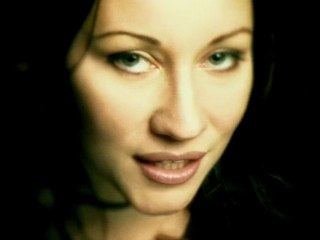 Holly Cole - I've Just Seen a Face