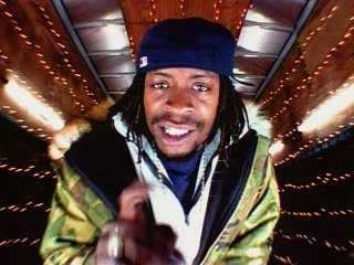 Lost Boyz - What's Wrong
