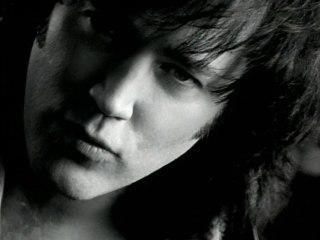 David Lee Murphy - We Can't All Be Angels