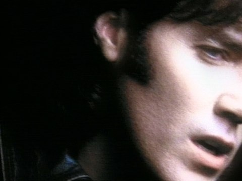David Lee Murphy - Just Don't Wait Around Til' She's Leavin'