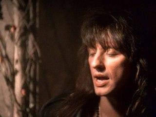 Richie Sambora - One Light Burning