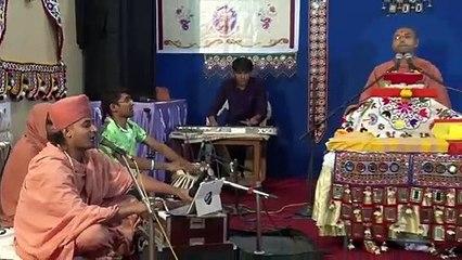 9 - _ Santan ne Bhulsho Nahi _ Don't Forget Your Children _ Aksharmuni Swami