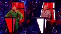 The Voice UK - S09E12 - Knockout Round 2 - March 21, 2020 || The Voice UK (03/21/2020) Part 01