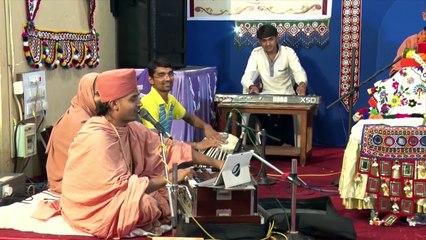 14 - _ Santan ne Bhulsho Nahi _ Don't Forget Your Children _ Aksharmuni Swami