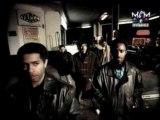 IAM - Je Danse Le Mia (Michel Gondry)