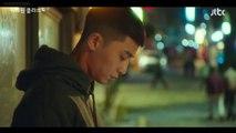 Itaewon Class Episode 1 pt 2 [Eng sub]