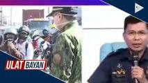 PNP: Hindi mauuwi sa martial law ang enhanced community quarantine sa Luzon