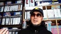 【質問箱】根に持っていることってありますか?自分でオタクだなぁって思うことは何ですか?最近まとめ記事読みます?へのアンサー&ニカイデミック【Frostpunk】 #ゲームコレクター #さけかん学院 Japanese game collectors talk