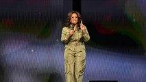 La folle rumeur qui circulait sur Oprah Winfrey cette semaine