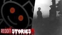 "5 Chilling ""True SCARY Spring Break Stories"" Found On Reddit...."