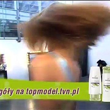 T\/N - reklamy, zapowiedzi i spot z 15.11.2011 r.