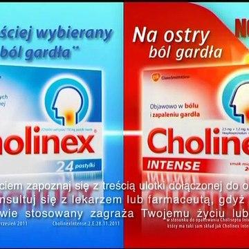 T\/N - blok reklamowy z 22.12.2011 r. #2