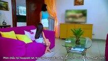 Sóng Gió Cuộc Tình Tập 32 - Lồng Tiếng tap 33 - Phim Philippin VTC7 Today TV - phim song gio cuoc tinh tap 32