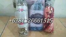 DISKON% +62 813-2666-1515 | Grosir Souvenir Wisuda Unik di Bekasi