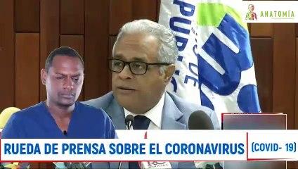 COVID19  Latino América Honduras, El salvador y Costa Rica