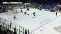 Raphael Lavoie 2019-20 QMJHL Highlights