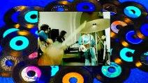 The Leopard Lounge - Rockn Roll Night - DDP Live - Online TV (307)