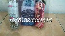 TERBARU!!! +62 813-2666-1515 | Jual Souvenir Wisuda Anak Tk di Bekasi