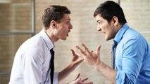 Giữa đại dịch Covid-19: Bức xúc có làm ta vô can?