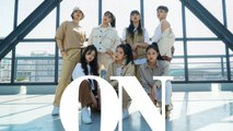 BTS (방탄소년단) 'ON' / Dance Cover.