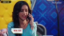 Yeh Hai Chahatein 24 March 2020 Full Episode
