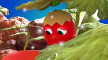 ✅ Pájaro Cucú #17 | Dibujos Animados en Español | Compilación De Dibujos Animados Infantiles