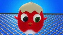 ✅ Pájaro Cucú #11   Dibujos Animados en Español   Compilación De Dibujos Animados Infantiles