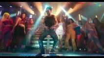 I Am A Disco Dancer 2.0 Full Video | Tiger Shroff, Benny Dayal, Salim Sulaiman, Bosco | T-SERIES | Bollywood Video Songs | Music Video Songs | Hindi Film Songs | Hindi Video Songs | T-Series Video Songs