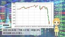 Moneybar_missHua_mobile-copy1-20200323-14:04