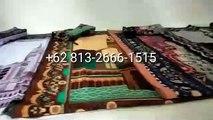 DISKON!!! +62 813-2666-1515, Souvenir Acara 4 Bulanan di Banda Aceh