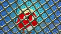 Cuckoo - Dessins Animés Drôle #87 | Dessin Animé Complet en Français 2020