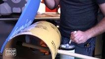 Make Harley Quinn's Hammer - DIY Prop Shop