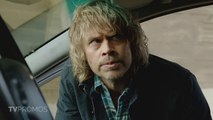 NCIS Los Angeles S11E19 Fortune Favors the Brave
