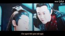 [FMV][Vietsub][Vong Tiện][Song cường][ABO] Drama Tín hương- Tập 3
