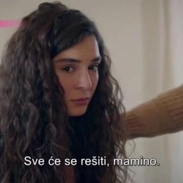 Nemoguća Ljubav - 82 epizoda HD Emitovana 22.03.2020.