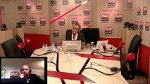 """Carole Delga : """"L'épidémie descend vers le sud"""""""