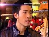 Pan Ruk Pan Rai (2013) Ep 1 - Dòng Đời Nghiệt Ngã Tập 1