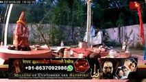Love Inter Caste Marriage Vashikaran Black Magic Husband-Wife Specialist Aghori Babaji In Tumkur Hisar Ozhukarai